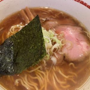 【激ウマ】大阪に来たら行くべきラーメン屋!~麵屋えぐち~