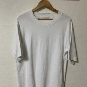 【BEAUTY&YOUTH UNITED ARROWS】 オーバーサイズTシャツ メンズ