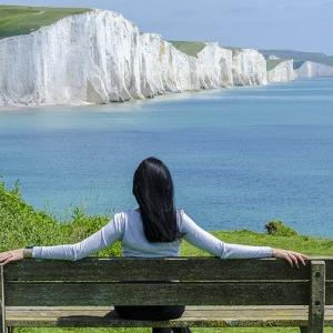 【休む習慣】自律神経を整えるためにオンオフを切り替え、リラックスする時間に投資する