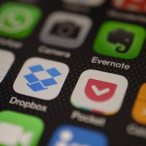 ノートアプリEvernoteの使い方、運用、各種応用等の記事まとめ