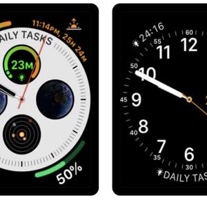 Apple Watchでポモドーロタイマー:Flat Tomato、フォーカス・タイマーのレビュー