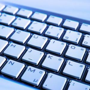 iPadでもショートカットキーを使う習慣。Todoistが爆速に使えます!