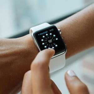 Apple Watchのメモをどう取るか、TodoistとEvernoteを比較