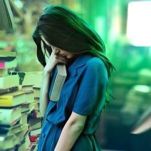 日記をつける目的。自分が日々何をしているかがわからなければ、いくら自分のことでも管理のしようがない ~日記の魔力〜