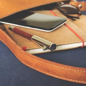 Apple Watchを活用。iPhoneを鞄に入れておく習慣をお勧めする3つの理由。