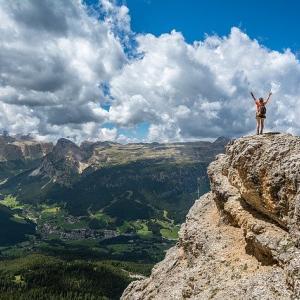 目標設定に役立つセルフコーチングの4つの質問