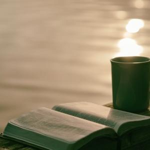 あなたのモーニングルーティンをバージョンアップ。新しい朝の習慣をプラス1する方法。