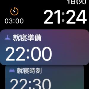 Apple WatchでSiriフェイスを使う3つの理由