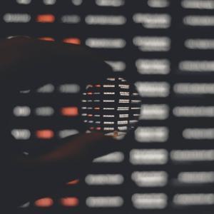 Googleドライブの大量のデジタル情報をPARAメソッドで管理する方法