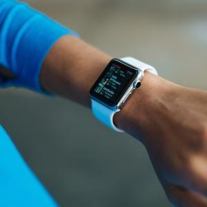 気づきやすい、速い、脱線しない!Apple Watchのタイマーによるタイムマネジメント 0.67