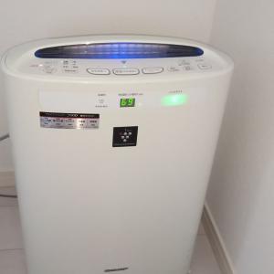 体温低下の危険性とは?平熱が35度台から36度台に上がりました。