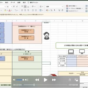 スタートアップハブ東京でのビジネスゲームセミナーを開催しました!