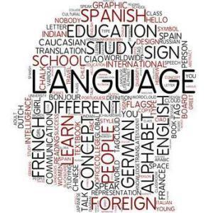英語の半分以上が外来語!?あの英単語はどこからやってきたの?