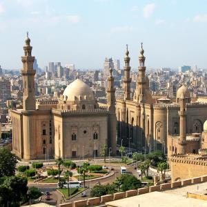 エジプト初の民主選挙で勝利 ムルシー元大統領死去  【大学生なら知っておきたい海外ニュース】