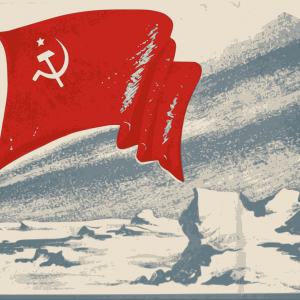 ソ連における初の資本主義製品何だったの?【気になる雑学】