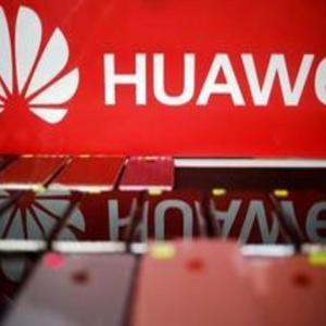 「チェコのファーウェイ子会社、中国大使館に顧客情報提供」から見るファーウェイ&中国と東欧諸国の関係