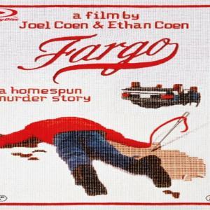 『ファーゴ』(FARGO)(1996) 狂言誘拐から凶悪事件へと変貌