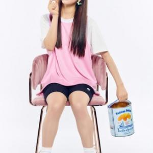 GirlsPlanet999(ガルプラ)