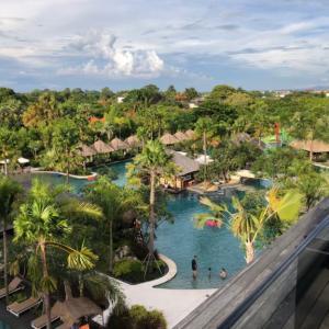 HISで行くインドネシア バリ島旅行!おすすめの楽しみ方とは