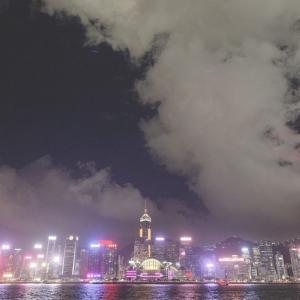 香港デモとは?今、香港で何が起きているのか