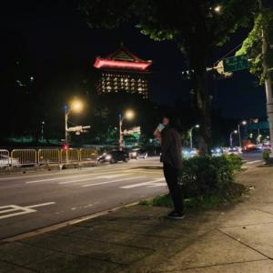 士林夜市のおすすめタピオカ店 3選 in台北
