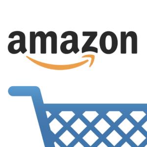 アマゾン(AMZN)とノースロップ・グラマン(NOC)を買い増し!