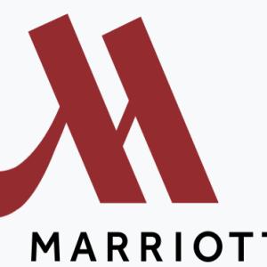 国内に世界の一流ホテルを新設 マリオット(MAR)はホールドすべし