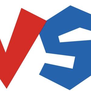 チャイ vs VOO 2020年6月末現在