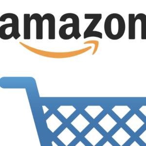 アマゾン(AMZN)が正社員を大量採用