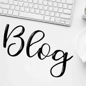 ブログのデザインをリニューアルしました。