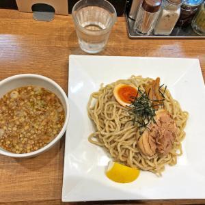 リニューアルで雰囲気が新たに:町田 いぶし銀