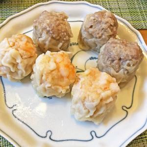 美味しいシュウマイが食べられる:小田急相模原 シウマイのタチバナ