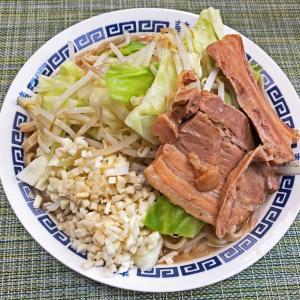 行列店の味を自宅で味わう:宅麺.comで「ラーメンフクロウ」を味わう