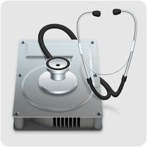 Macの写真アプリでライブラリが開けなくなった!