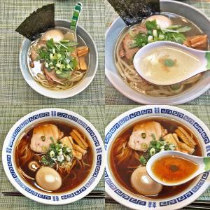 お取り寄せでお家ラーメン:Japanese Ramen Noodle Lab Q