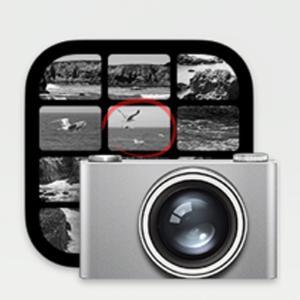 iPhoneの写真が多過ぎると、Macへの取り込みが不安定になる