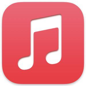 iPhoneを買い換えたらMusicライブラリのアートワークがおかしくなった!