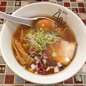 驚きの野菜出汁スープ:40番