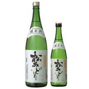 日本全国美味い日本酒巡り:その14.神奈川の日本酒