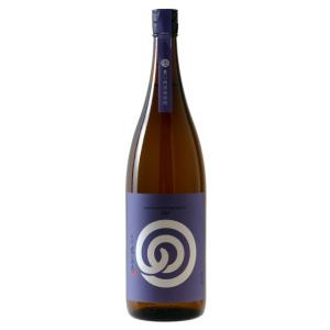 日本全国美味い日本酒巡り:その19.石川の日本酒