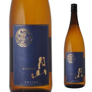 日本全国美味い日本酒巡り:その34.島根の日本酒