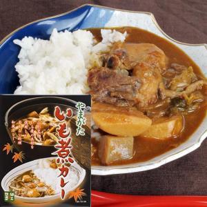みんな大好き!日本のご当地カレー②:東北のカレー
