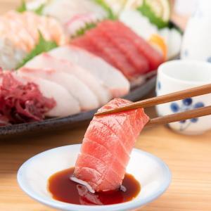 これが食べたい!日本酒に合う料理②吟醸酒に合う料理