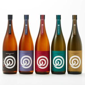 様々な清酒とオススメのお酒その②:オススメの本醸造酒