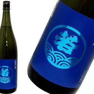 様々な清酒とオススメのお酒その⑥:オススメの純米酒