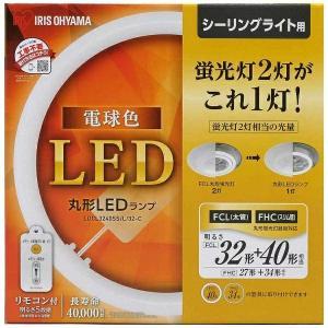 交換ついでにLED化しよう!:様々なLED照明