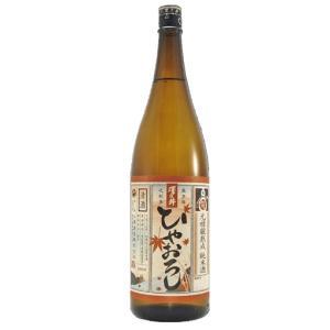 秋の日本酒「ひやおろし」:その10.澤乃井 純米 ひやおろし