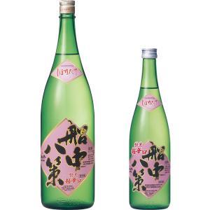 春の新酒「しぼりたて」その10:司牡丹酒造 司牡丹 船中八策 しぼりたて