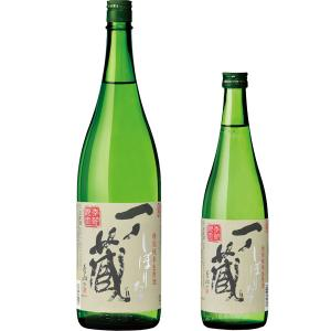 春の新酒「しぼりたて」その14:株式会社一ノ蔵 一ノ蔵 特別純米 生原酒 しぼりたて