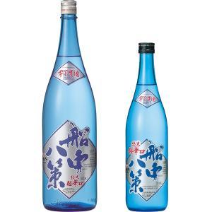「夏の生酒」その31:司牡丹酒造 司牡丹 船中八策 零下生酒